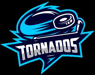 EHC Tornados Linz